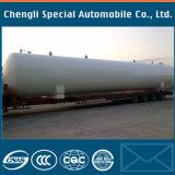 Speicher LPG-Massenbecken des 100cbm Druckbehälter-1.77MPa horizontales