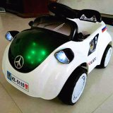 Preiswertes Baby-Großhandelsauto mit Musik (ly-a-24)