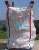 Провентилируйте навальный мешок для семян упаковки