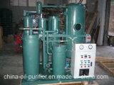 Pulitore residuo dell'olio lubrificante, riciclatore utilizzato dell'olio per motori