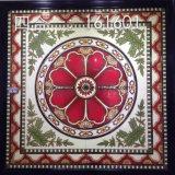 De veelvoudige Tegel van de Vloer van de Vloer van Patronen Decoratieve