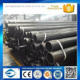 Tubulação de petróleo do ferro do Manufactory de China