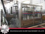 De Machine van de Verpakking van het Water van de Fles van de hoge snelheid