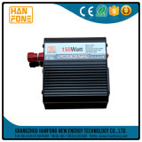 Geänderter Sinus-Wellen-Solarinverter DC12V zu Wechselstrom 120V (THA150)