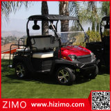 owner의 판매를 위한 중국 싸게 4 Seater 병렬 전기 UTV