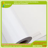 Papier photo High Glossy 240GSM pour impression encre de teinture / papier photografico