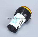 Dia22mm-Ad26b22es LED 5 년의 보장, DC24V, AC220를 가진 안내하는 표시등