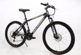 Bicicleta barata da bicicleta de montanha MTB da alta qualidade