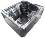 適正価格の温水浴槽との極度の品質