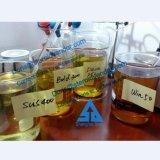 Steroidi iniettabili superiori Equipoise di Boldenone Undecylenate di purezza della Cina