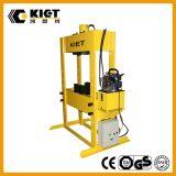 Macchina della pressa idraulica di marca di Kiet