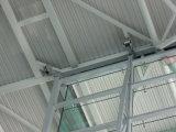 Fardo estrutural de aço útil para a vertente do aço