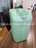 Máquina de molde automática cheia do sopro/máquina de sopro do frasco