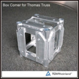Алюминиевая ферменная конструкция Tomcat ферменной конструкции коробки ферменной конструкции Thomas