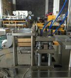 Labortablette-Kapsel-Süßigkeit-Blasen-Verpackungsmaschine