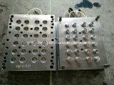 24 прессформы крышки напитка впрыски бегунка полости 30mm горячих (YS809)