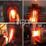 Ковочная машина горячей индукции сбывания стальной горячая для болтов (WH-VI-50)