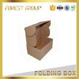 Caixas de embalagem personalizadas das caixas de transporte do portátil