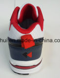 Niedriger MOQ Sport der schnellen Anlieferungs-bereift Fußbekleidung-Turnschuhe