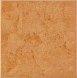 azulejos de suelo rústicos de cerámica a prueba de calor no del resbalón homogéneo 300X300