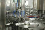 自動小さい製造によってびん詰めにされる天然水の機械装置