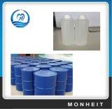 Pyrrolidone n-méthylique utilisée en tant que film Liquid/872-50-4 de fonction de rein artificiel
