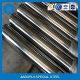 China-Edelstahl-Rohr-Hersteller (304 316 304L 316L)