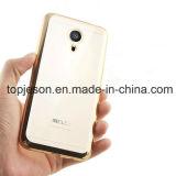 シンセンのMeizu Mx5のための卸し売り電気版の電話箱