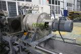 Gute Qualitäts-HDPE-LDPE-überschüssige Plastikfilmpelletisierungzeile