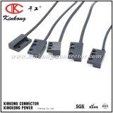 De Uitrusting van de Bedrading van de Vlecht van de Schakelaar van de Assemblage van de Kabel van de Douane van de Fabriek van China