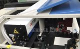Автомат для резки 1325 СО2 резца лазера 130W Китая 2mm Titanium