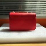 Borsa del sacchetto di spalla del sacchetto di modo del progettista delle 2017 nuove donne (1229)