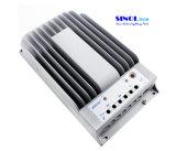 30 A 12V / 24V Sistema Auto Reconhecimento MPPT Solar Controller