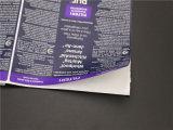 Бумага качества еды синтетическая бумажная каменная для влагостойкGp продуктов печатание