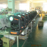 Im Freien IP65 330W 15r beweglicher HauptSharpy Träger