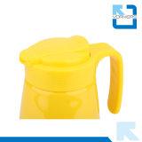 caldaia di tè della caldaia dell'acciaio inossidabile 1.6L, caldaia dell'acqua