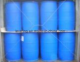 SLES 70% Sulfate d'éther laurylique de sodium pour détergent