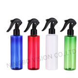 250ml Lotion Plastic Bottle met Pump voor Shampoo