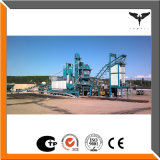 Bitumen-Mischanlage-Preis-heiße Mischungs-Asphalt-Pflanze