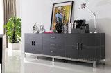 Module de mémoire exécutif de livre de meubles chinois (C5)