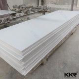 Material de Construção Interior 6mm Pure Acrylic Solid Surface