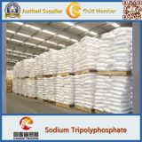 食品等級の/STPP/ナトリウムトリポリリン酸塩