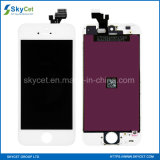 Calidad un teléfono móvil LCD para el SE del iPhone 5 5s 5c