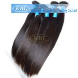 Естественные и свежие бразильские навальные волосы