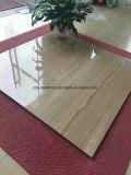 Mattonelle del marmo del pavimento non tappezzato del materiale da costruzione di Foshan