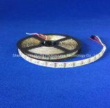 Striscia del chip 60LEDs 18W DC12V LED di colore completo SMD5050 di RGB IP65