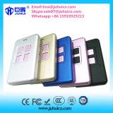 Grille compatible de code de roulement à télécommande par exemple : Bft Faac Nice Liftmaster V2