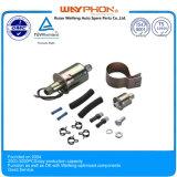 Soem: E8012s, Fd0002-11b1, Ep12s, elektrische Pumpe Ep4000 für Auto Buick, Universalität, Mitsubishi, GR. (WF-EP10)