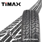 Neumáticos del carro ligero, 5.50r12lt, 5.50r12c