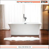 Acyrlicの両面浴槽Tcb025D